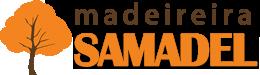 Madeireira Samadel